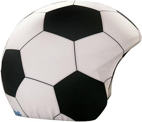 Coolcasc Pelota de Futbol: Amazon.es: Deportes y aire libre