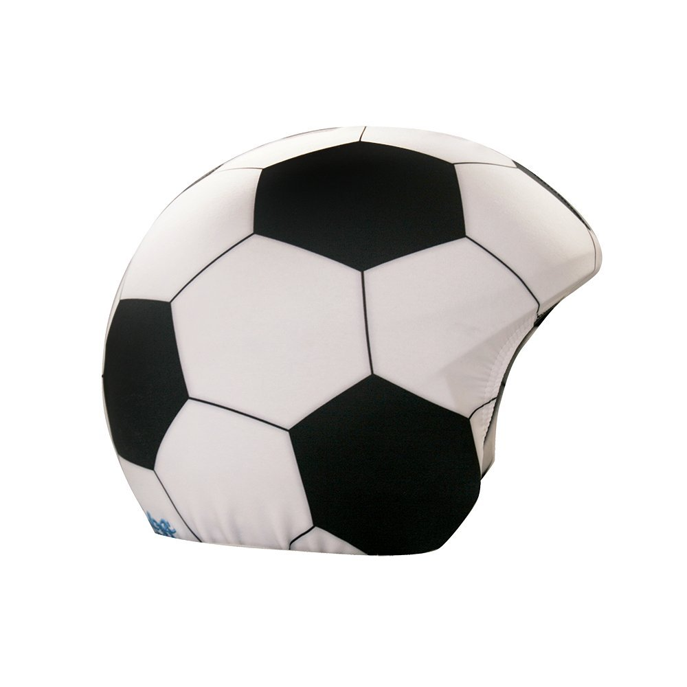 Pelota de futbol COOLCASC 146