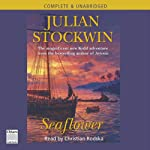 Seaflower: Thomas Kydd, Book 3 | Julian Stockwin