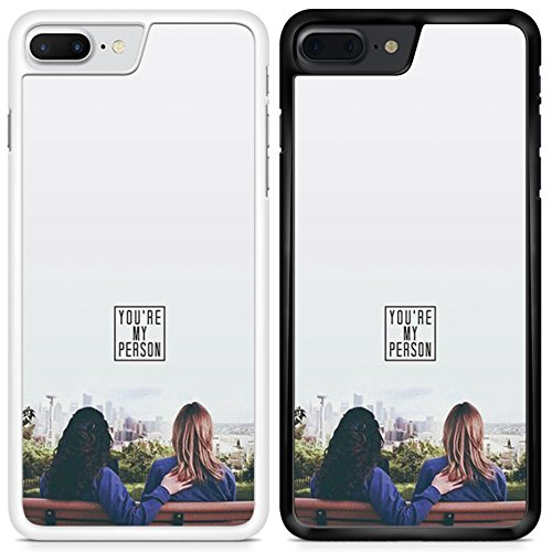 Greys Anatomy Custom Designed Printed Phone Case For Samsung Galaxy S7 edge GA15P