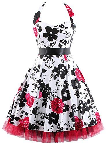 50 prom dresses - 6