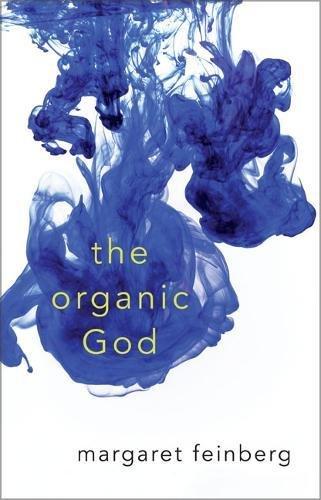 Read Online The Organic God pdf