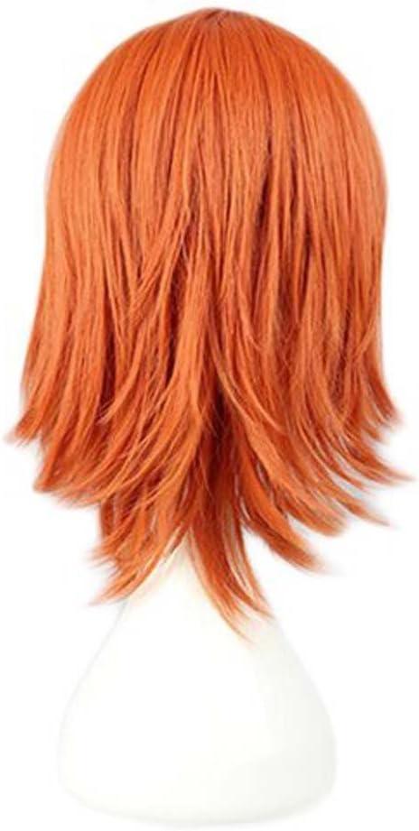 Etruke sean lo más cortos diseño de la naranja mecánica para ...