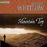 Bargain Audio Book - Mountain Top