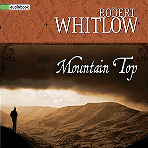 Bargain Audio Book - Mountain Top