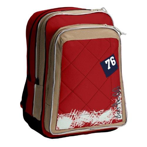 caribee-beach-product-freshwater-backpack-red