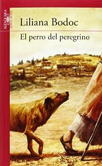 El perro del peregrino par Bodoc