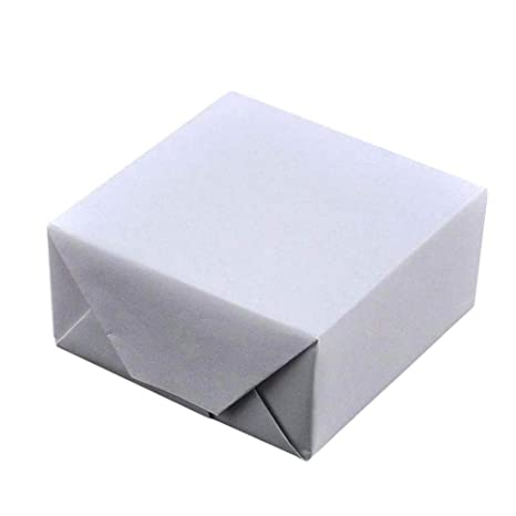 Diuspeed Polvo Antideslizante, Sports Anti-dérapage Polvo de magnesio Polvo Antideslizante para la Gimnasia