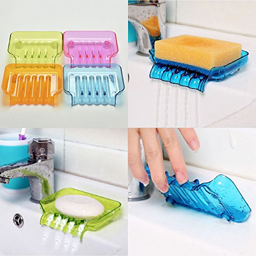1-pcs-random-color-sucker-bathroom-draining-soap-box-kitchen-sink-sponge-drainage-soap-dish-kitchen-
