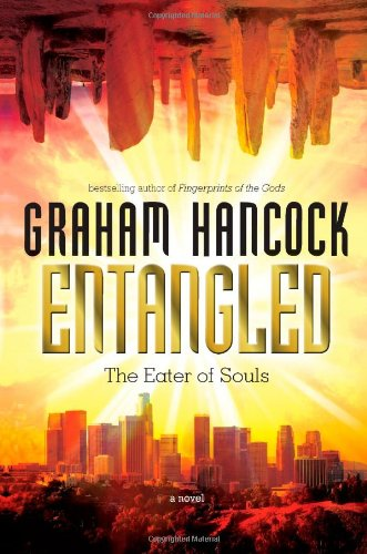 Download Entangled: The Eater of Souls pdf epub