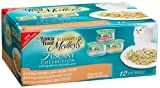 Fancy Feast Elegant Medleys For Cats Tuscany 3-ounce Cans Pack Of 24 by Fancy Feast