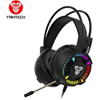 Fantech,  Iris Hg19 Oyuncu Kulaklığı