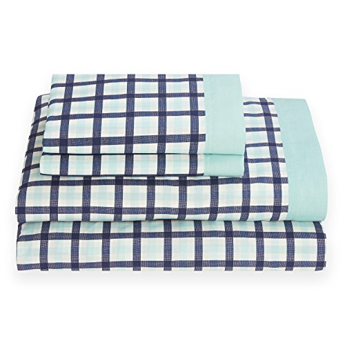 Tommy Hilfiger Spring Gingham Bleached product image