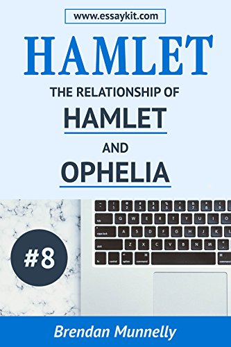 Amazoncom Hamlet Essay Kit  The Relationship Of Hamlet And  Hamlet Essay Kit  The Relationship Of Hamlet And Ophelia Hamlet Essay  Kits Extended Essay Topics English also Best Chemistry Help Sites  What Is Business Ethics Essay