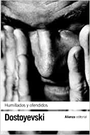 Humillados y ofendidos El libro de bolsillo - Bibliotecas