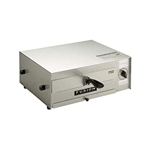 Tomlinson Foodservice 1023221 Fusion 507FC 12in Pizza Oven