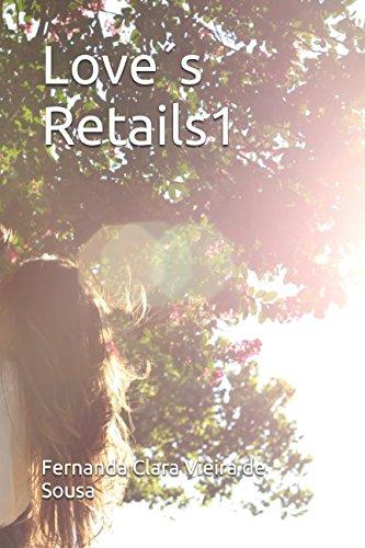 Love´s Retails: 1 pdf