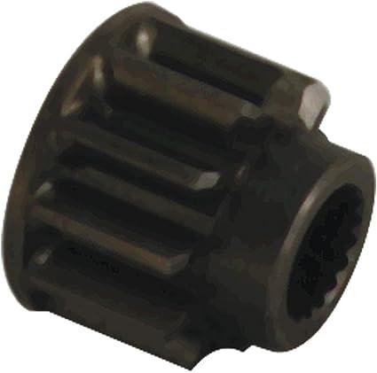 Cvr Performance Repl Pinion Gear GM//Ford PN ND19509