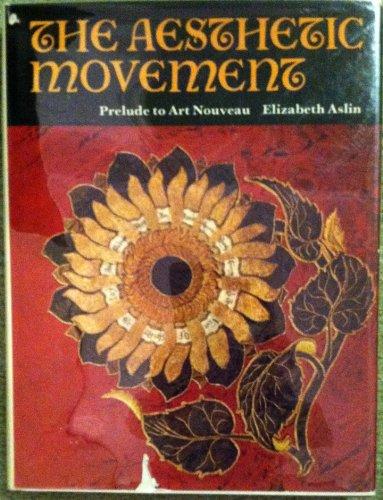 Aesthetic (Aesthetic Movement)