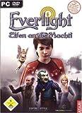 Everlight: Elfen an die Macht