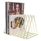 MORIGEM File Organizer, Bookshelf Magazine