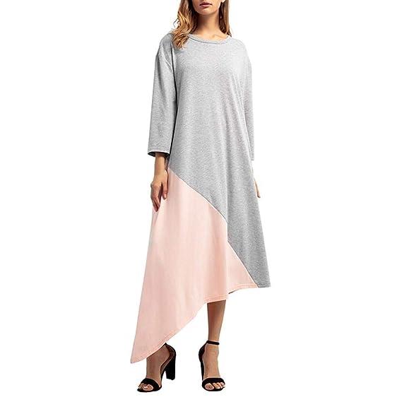 DEELIN La Moda De Las Mujeres De OtoñO E Invierno Costuras De Moda ...