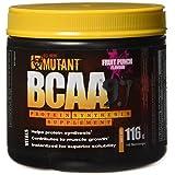 Mutant BCAA Fruit Punch 116g