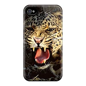 Iphone Cases New Arrival For Iphone 6plus Cases Covers - Eco-friendly Packaging