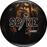 Hammer Spike Bowling Ball by Hammer