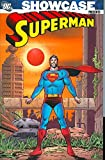 Showcase Presents: Superman, Vol. 4