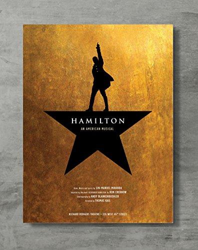 Hamilton Poster - Bethany Hamilton Canvas Print Hamilton Wall Art Posters Print Standard Size 18''x24'' Inches by Anhiganbana