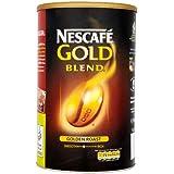 Nescafé Gold Blend Coffee, 1kg
