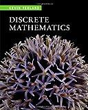 Discrete Mathematics 9780618415380