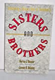 Sisters and Brothers, Verna J. Dozier and James R. Adams, 1561010766