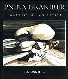 Pnina Granirer, Ted Lindberg, 092187054X