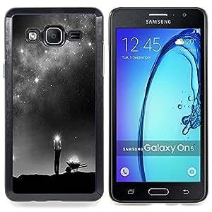 - Gift God Milky Way Deep Meaning Stars - - Monedero pared Design Premium cuero del tir???¡¯???€????€???????????