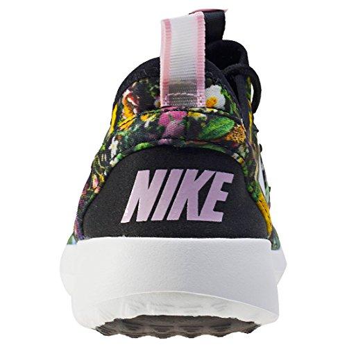 mujer deportivo Calzado Varios marca Colores JUVENATE para Mujer Para colores Varios Colores SE Deportivo NIKE Calzado NIKE color modelo NIKE Varios rdEwEq