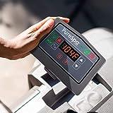Intex PureSpa Greywood Deluxe 85in x 25in Outdoor