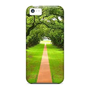 Cases Compatible With Iphone 5c/ Hot Protection Cases
