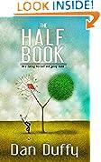 The Half Book