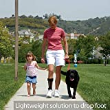 Ossur AFO Dynamic Drop-Foot Brace with Flex-Foot