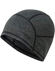 Montane Primino 140 Helmet Liner Cap