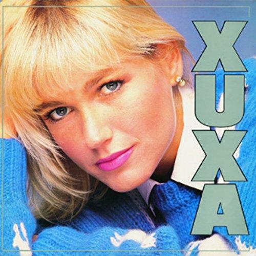 Sesame Street Stream or buy for $9.49 · Xuxa Em Espanhol