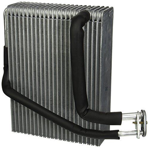 Four Seasons 54807 Evaporator Core ()