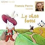 Le chat botté | Charles Perrault