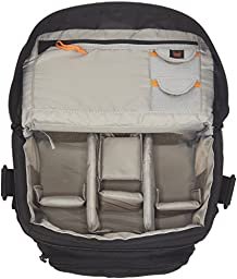 Lowepro Nova 180 AW DSLR Camera Shoulder Bag