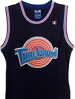 Amazon.com : Nike Jersey Chicago Bulls, Michael Jordan : Sports ...