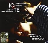 Io E Te by IO E TE / O.S.T. (2013-05-04)