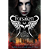 Forsaken: The Demon Trappers 1