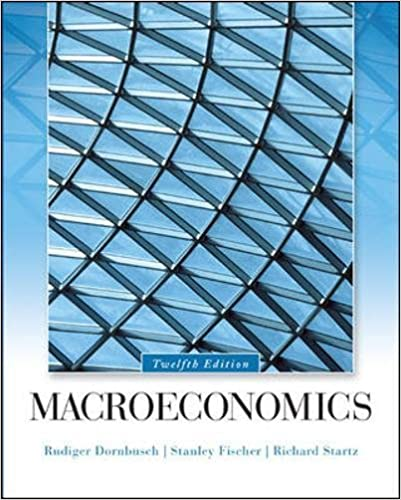 Macroeconomics the mcgraw hill series economics 9780078021831 macroeconomics the mcgraw hill series economics 12th edition fandeluxe Choice Image